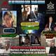 T5 EP155 Curso de Milagros/Mensaje Estrellas/Quivira/Crímenes Carnavales/Imaginemos