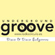 Underground Groove (Parte 2) 14 de Febrero de 2020 (@RadioCirculo)
