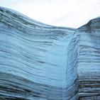 Aparici en Órbita s02e11: Estallidos de rayos gamma + Aire del pasado conservado en el hielo, con Francisco Navarro