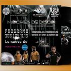 Noches de Disco   Programa 308