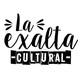 Artística La Exalta Cultural III