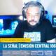 """Especial 13 - Historias de OVNIS (Parte 1) - """"La Señal"""" (6/12/2018)"""