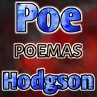 Annabel Lee / Trae a tus muertos (E.A.Poe & W.Hodgson)   Audiolibros - Poemas