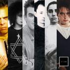 Conexiones MZK: Cap. 24 - Las mejores caras B de los 80 y los 90