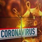 T5 x 04 *Coronavirus de Wuhan: ¿Nos están contado la verdad?**Caosfera**Nueva información en el caso Pablo Ibar*