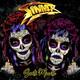 SINNER - Lucky 13 + Santa Muerte