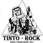 Tinto-rock 128