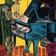 Detrás de la viñeta #02: Música y viñetas, una pareja de éxito (II)