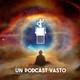 ¿Por qué? nos ofendemos - Ep. 01 - Un Podcast Vasto