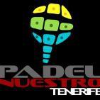 Programa Radio Marca TFE PADEL 19/05/2016
