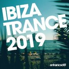 Ibiza Trance 2019 (2019)