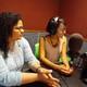 Proyecto Radioteatro en Villa 21-24 Barrancas y Constitución
