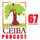 "La Ceiba PODCAST 67 ""Hipotiroidismo"""