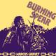 elpezsoluble 01.06 (Marcus Garvey 1975. Burning Spear)