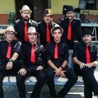 Jazz Expresso ( 10-05-19 ) 644