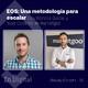 #Ready4Growth 5 - EOS: Una metodología para escalar con Wences Garcia y Yaye Caceres de marketgoo