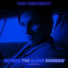 Aguas Turbias 91 Parte I - Beyond The Black Rainbow