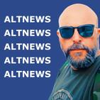 Entrada-Editorial de AltNews con Santi Fontenla