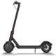 Movilidad urbana - El Fin de mi patinete Xiaomi