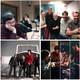 """La Hiena Radio Show - 2020.01.21 """"Los Largos y Lord Byron and The Ambassadors"""""""