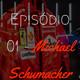 the GOAT - Ep. 01 - Michael Schumacher