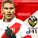 Ep 141: Peru y Brasil Finalista Copa America. Analisis Semifinales