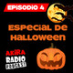 EPISODIO 4: Especial de Halloween