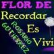 Flor De Miseria Cap 02 Por Rosario Gutierrez Radionovela