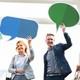 MInipráctica: Preguntas y respuestas, sobre Prioridades