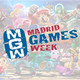 Debug Live 4x04 - Madrid Games Week 2018