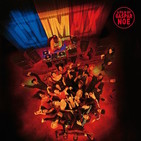 "01x13 - ""Clímax"" (2018) + ""El Ángel Exterminador"" (1962)"
