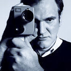 REVIEWCAST 13 - Quentin Tarantino (1ª Parte)