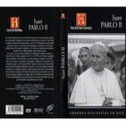 Grandes Biografias: Juan Pablo II