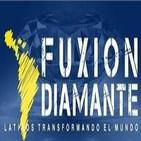 3. La Presentacion - Fuxion Diamante