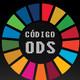 ODS 1 Fin Pobreza #CódigoODS