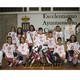 Equipo farinatos roleros hockey junior