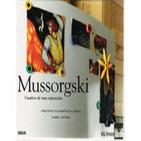 Cuadros de una exposición (Modest Petrovich Mussorgski)