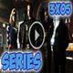 3x05 - Series: Legends of Tomorrow (Episodios 2x01 y 2x02)