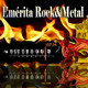 62ºPrograma EMÉRITA ROCK&METAL ENTREVISTA A EMILIO LEVIATAN