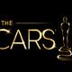 Especial Oscars: 1934-46