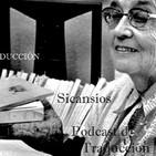 Sicansíos 1: Historia del español
