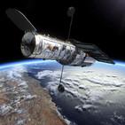 La Conquista del Espacio: Maniobras Orbitales #ciencia #astronomia #fisica #podcast #documental