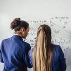 #41 Descubre en qué cosas de tu vida cotidiana hay matemáticas