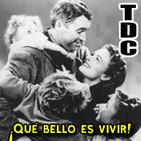 TDC Podcast - 84 - Especial nochebuena