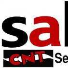 Entrevista Sección Sindical CNT SALUD en Radio MAI (Zaragoza)