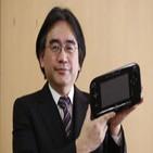 No es otro tonto podcast más de videojuegos - Homenaje a Satoru Iwata 1959 - 2015