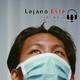 066 Crónicas de una crisis (V) - Burocracia china en las compras de material sanitario
