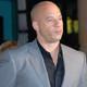 Biografia Vin Diesel