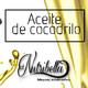 Nutribella - ACEITE DE COCODRILO