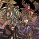 Limit Break 154 - Brigandine Legend of Runersia